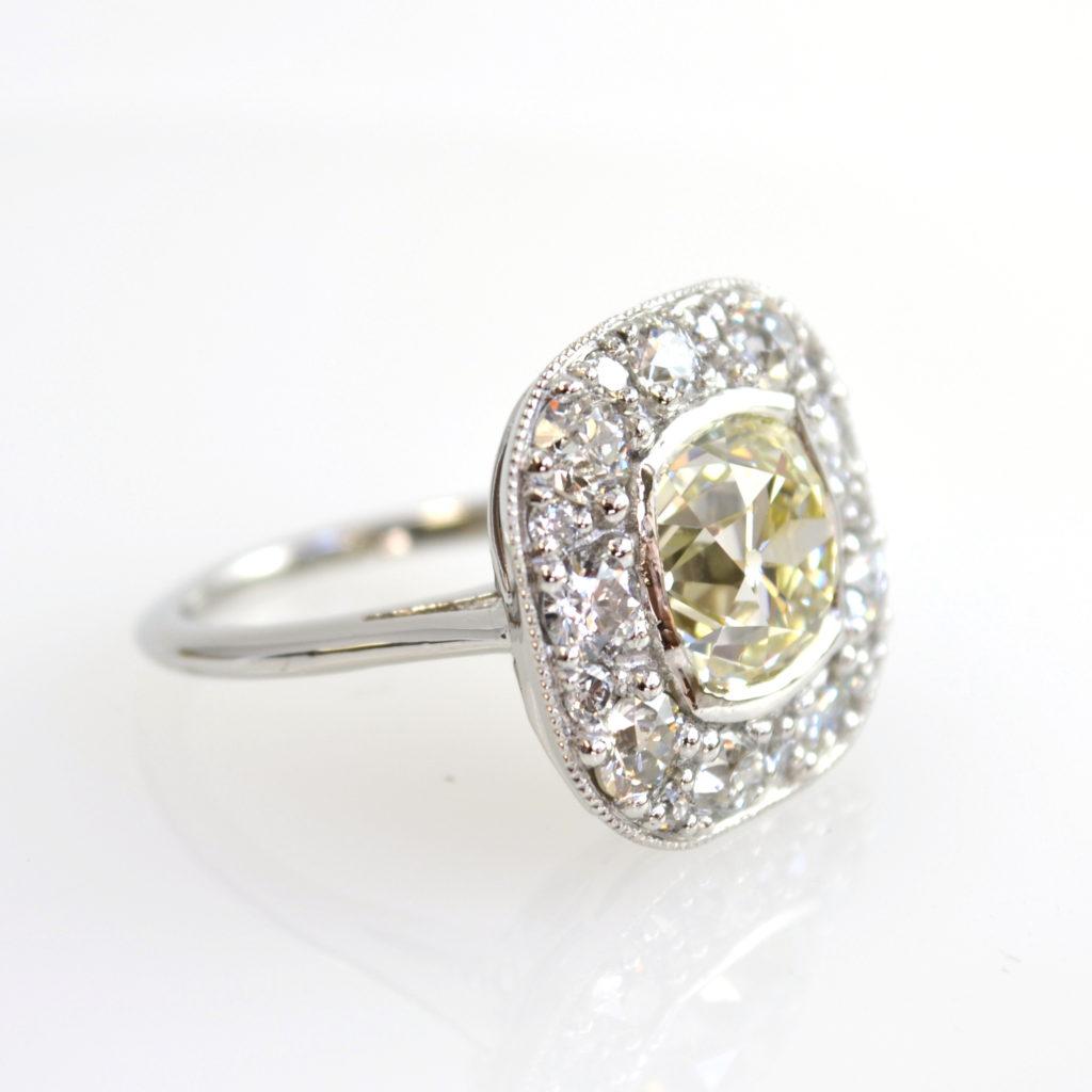 custom-jewelry-1