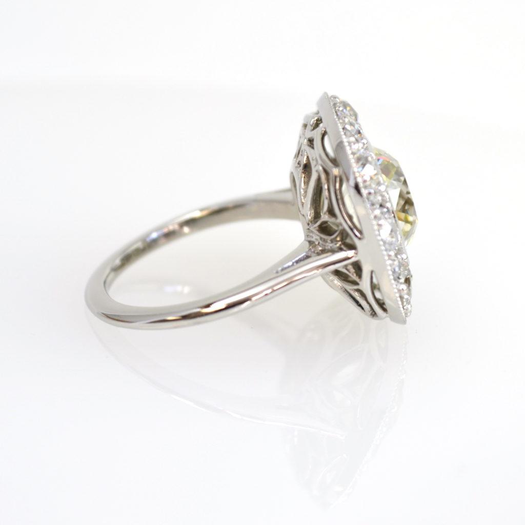 custom-jewelry-2