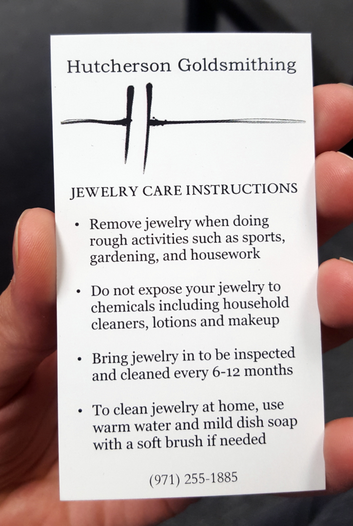 taking-care-of-your-jewelry