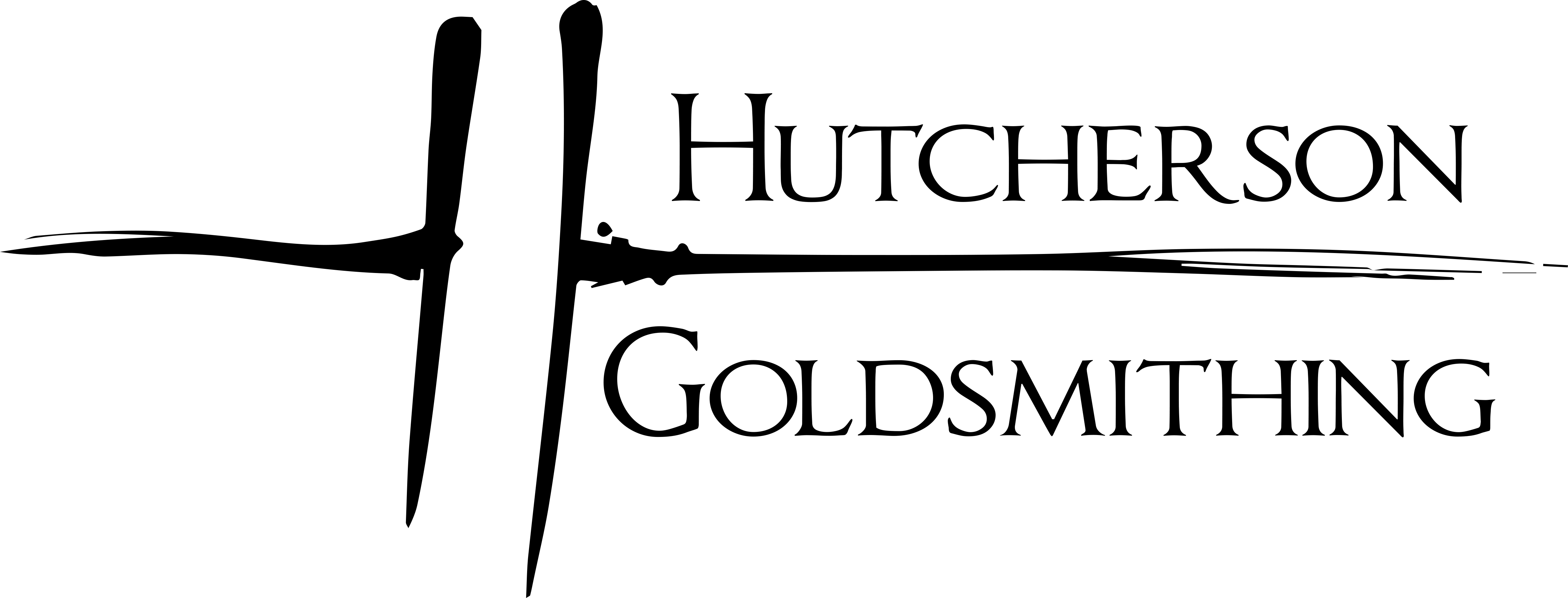 Hutcherson Goldsmithing | Custom Jewelry | Portland Oregon